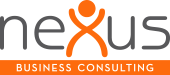 Nexus Business Consulting