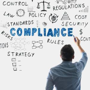 itcompliance